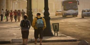 Cuba entre mercados de más rápido crecimiento para touroperador británico