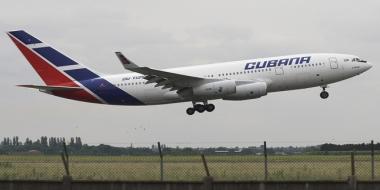 Desde mayo impuesto de salida de Cuba se incluirá en los billetes aéreos